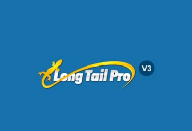 long tail keyword tool